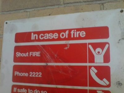 in-case-of-fire-shout-fire