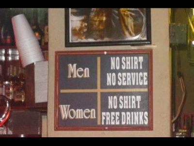 woman-no-shirt