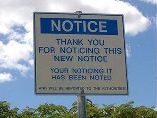 notice-of-notice