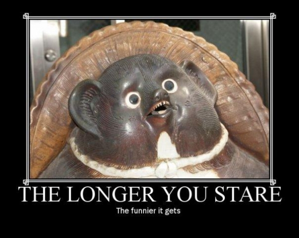 the-longer-you-stare