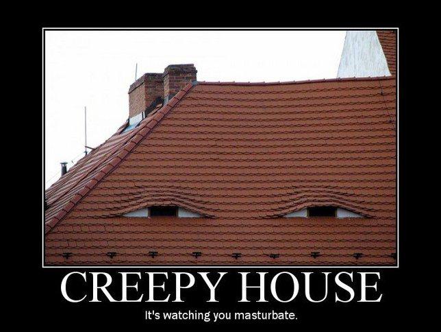 creepy_house
