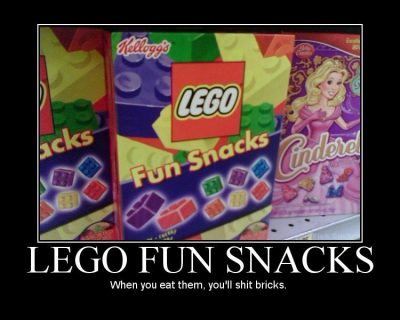 lego_fun_snacks