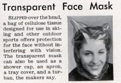 transparent-face-mask