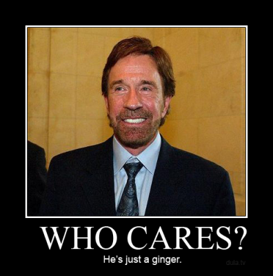 chuck-norris-who-cares-hes-a-ginger