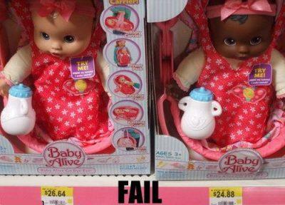 fail-owned-doll-pricing-fail