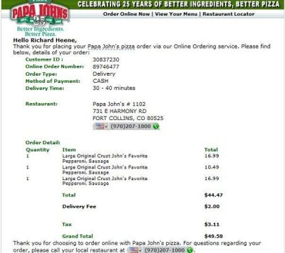 4chan falcon ballon boy pizza